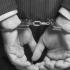 PNL vrea ca persoanele condamnate penal definitiv să nu poată candida