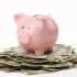 Pensiile de serviciu nu vor mai depăși salariile nete. Mulți vor fi afectați!