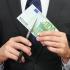 Pensiile speciale, eliminate? Ministrul Muncii pregătește o lege în acest sens!