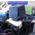Constanţa: Făceau contrabandă cu ţigări şi au fost călcaţi de poliţişti