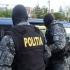 Percheziții la polițiști din Brașov! Acuzații de luare și dare de mită!