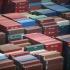 Perdele contrafăcute în valoare de 380.000 de lei, confiscate