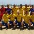 Performer Constanța, eliminată din Liga Campionilor la fotbal pe plajă