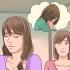 Persoanele cu ADHD au un risc mai mare de a deveni părinți în adolescență