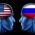 Personalul diplomatic american din Moscova, hărțuit și intimidat de ruși