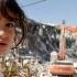 Peste 1.200 de palestinieni, fără adăpost după ce locuințele le-au fost demolate de Israel