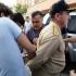Peste 18.000 de arestări după puciul eșuat din Turcia
