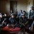 Peste 60 de persoane eliberate din mâinile talibanilor