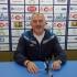 Petre Grigoraș nu vrea un pas greșit în runda a 13-a
