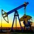 Petrom: 10 ani - investiţii de 13 miliarde de euro; putea fi mai mult