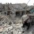 Plan de încetare a conflictului armat din Siria