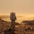 Planeta Roșie cere astronauți cu ADN modificat