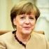 Planurile de viitor ale Angelei Merkel: cancelar pentru încă patru ani