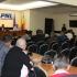 Reformă cu scântei în PNL Constanța