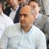 George Muhscină candidează la șefia Organizației Municipale Constanța a PNL