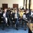 PNL către CJC: Scandalul terenurilor de 1.000.000 de metri pătraţi către RAJA