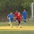 Poarta Albă a depășit suta de goluri primite în Liga Old-Boys Constanța la fotbal