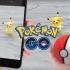 Teoria conspirației! Pokemon Go, rețea de monitorizare mondială!