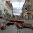 România, furtună tropicală, polița PAD nu rezistă