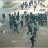 Poliția italiană a torturat protestatari de la summitul G8 din 2001 de la Genova?