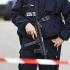 """Polițistă înjunghiată în Toulouse pentru că """"reprezintă Franța"""""""