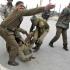 Polițiști indieni împușcați mortal în regiunea Kashmir