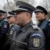 Polițiștii protestează, Guvernul dă cu promisiuni după ei