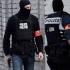 Belgia: Poliţiştii români, implicaţi în dezlegarea misterului unei crime din 2008