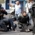 Poliţist împuşcat mortal în Venezuela