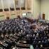 Polonezii se războiesc cu Parlamentul European
