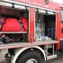 Pompierii au dat amenzi de peste 251.000 lei. Vezi de ce!