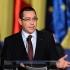 Ponta, încă un atac devastator la Dragnea