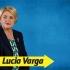 """Lucia Varga: """"Ponta nu va reuși niciodată să iasă din zona nesimțirii politice"""""""