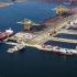 Portul Constanţa își sărbătorește ziua în Austria