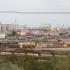 Portul Constanța, reprezentat în Rusia