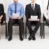 Exodul forței de muncă lasă-n urmă jale economică