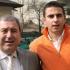 """Poveşti din trecutul apropiat al ANRP: Dorin Cocoș și fiul lui, audiați la ÎCCJ în dosarul """"Bica 1"""""""