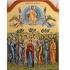 Praznicul Înălţării Domnului - Programul religios în perioada 24-28 mai