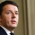 Premierul Matteo Renzi a omagiat un român decedat pe un şantier din Italia