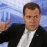 Premierul Rusiei, evacuat din Centrul pentru Inovație Skolkovo