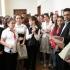 Premii în bani pentru olimpicii la Religie din Constanța