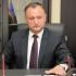Președintele Moldovei riscă suspendarea