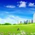 Primăria s-a îndatorat pe bani publici pentru proiecte utopice de... campanie