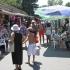 Primăria scoate la licitație tonetele din Constanța și Mamaia