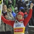 Prima victorie din carieră pentru Junshiro Kobayashi