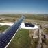 """Primul avion solar din lume, în turneu de promovare a #""""future is clean""""!"""