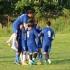 Primul punct pentru Olimpia Apă Canal în Liga Old-Boys Constanța la fotbal