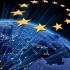 Principiul liberei circulații a lucrătorilor în UE, alterat de Brexit