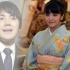 Prințesa Mako a Japoniei și iubitul ei își vor anunța logodna în septembrie