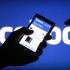 Probleme grave la Facebook!